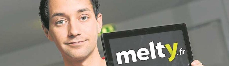 malsch-melty-startup-full