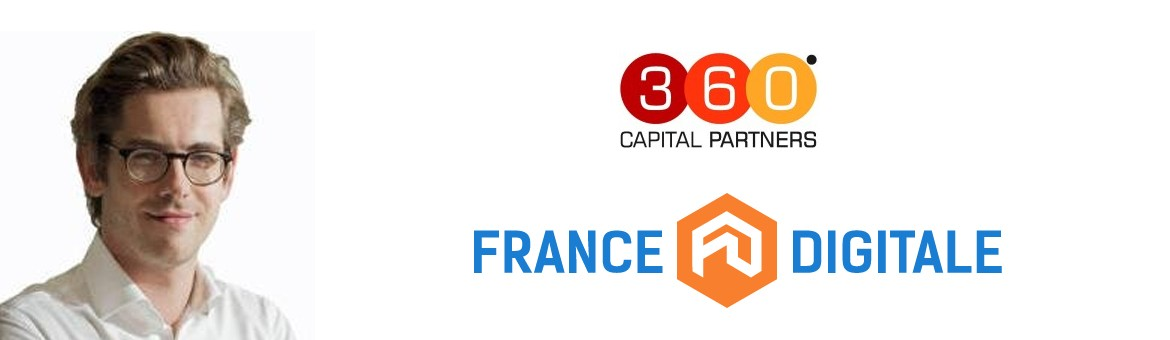 360-capital-startup