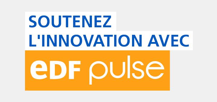 EDF-pulse4_generique_720x340