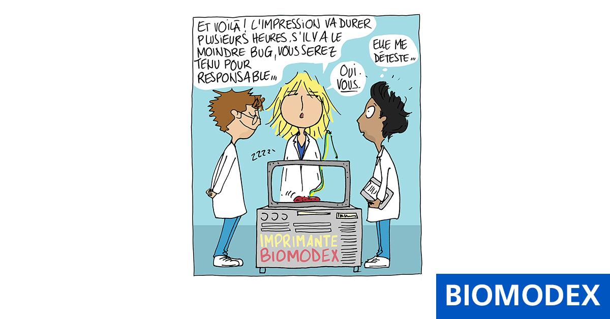 ILLUSTRATION SITE biomodex_1200x628
