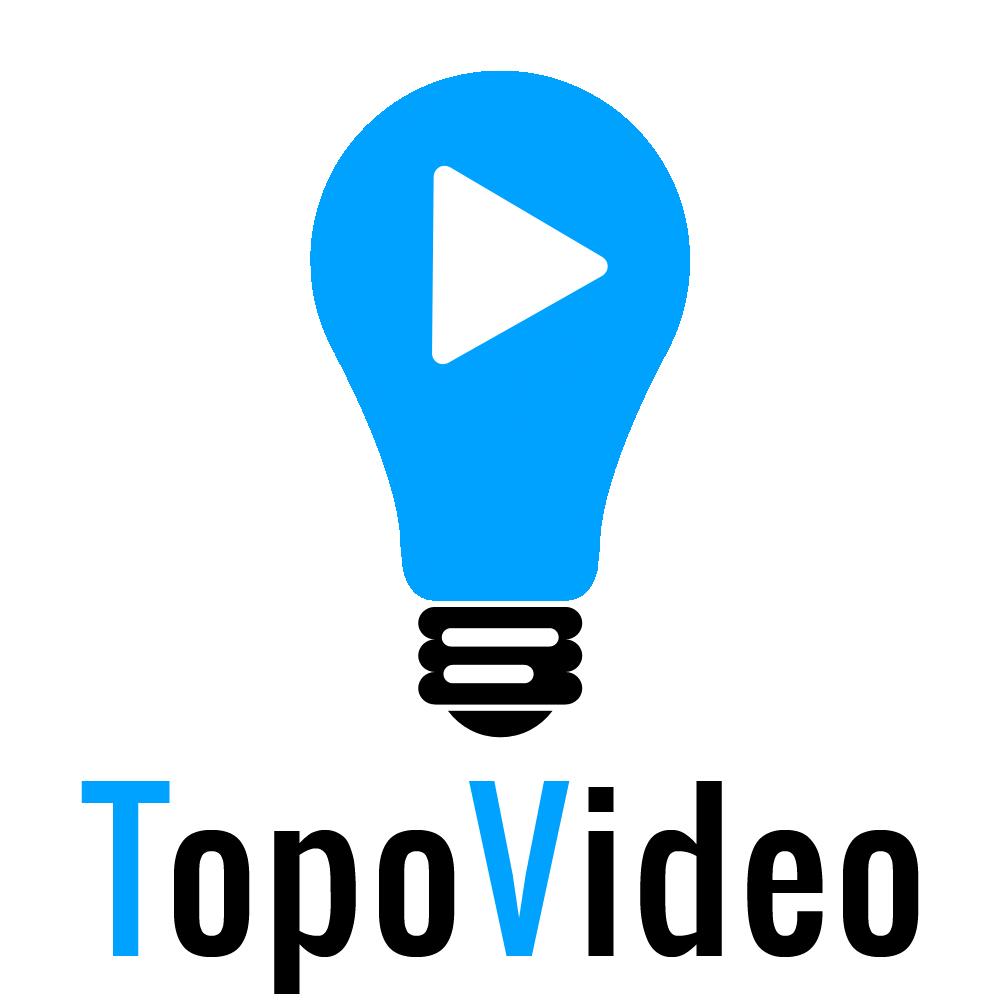 blue-topovideo-logo-af-011213-landing-page
