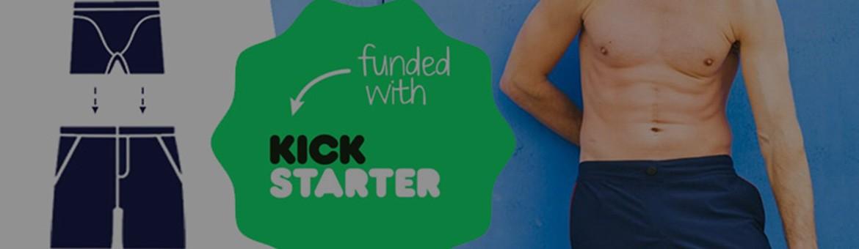 conseil kickstarter