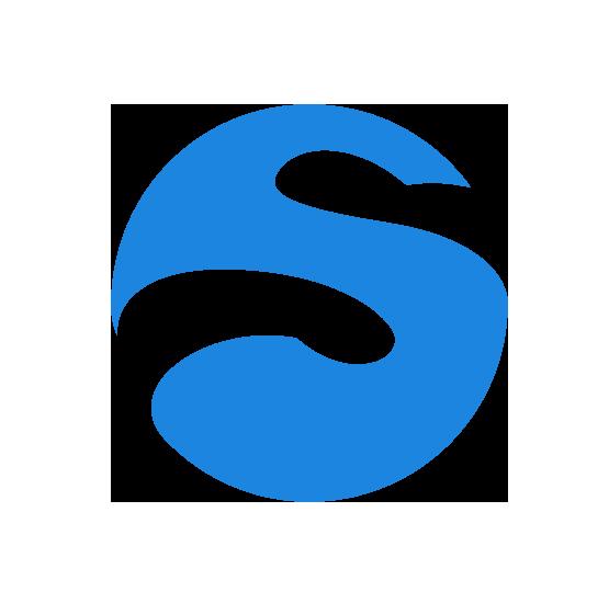 logo_sculpteo_1