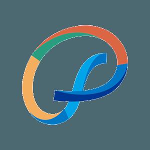 pitchy-logo-300x300