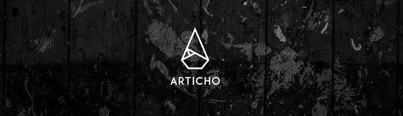 articho-cover
