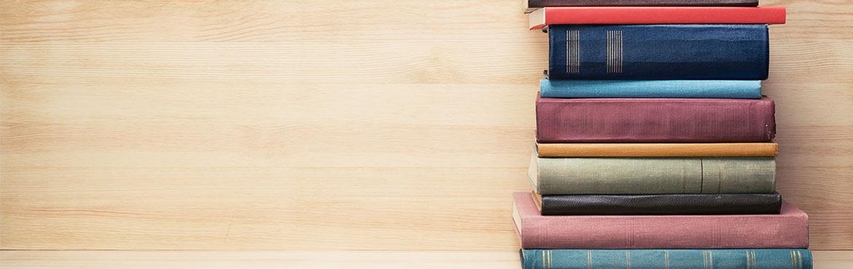 start-up, livre, nouveauté