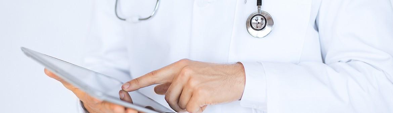 esanté les startup de la e-santé
