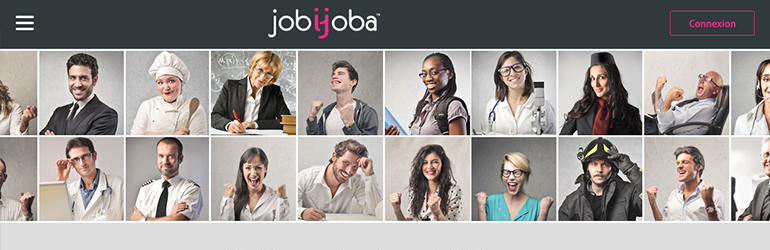8 startups qui font bouger vos recherches d u0026 39 emploi