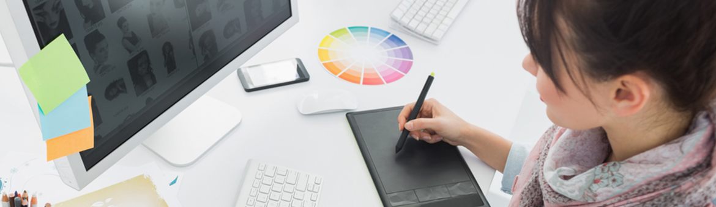 créer logo entreprise