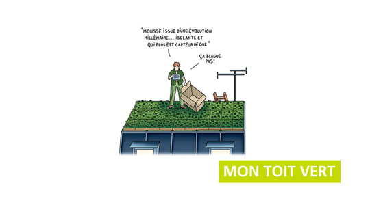 mon toit vert startup edf
