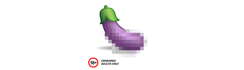 entrepreneuriat sexe startup