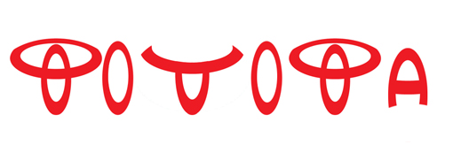 conseil comment cr233er un logo cool 1001 startups