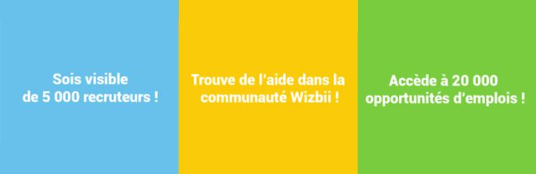 wizbii2