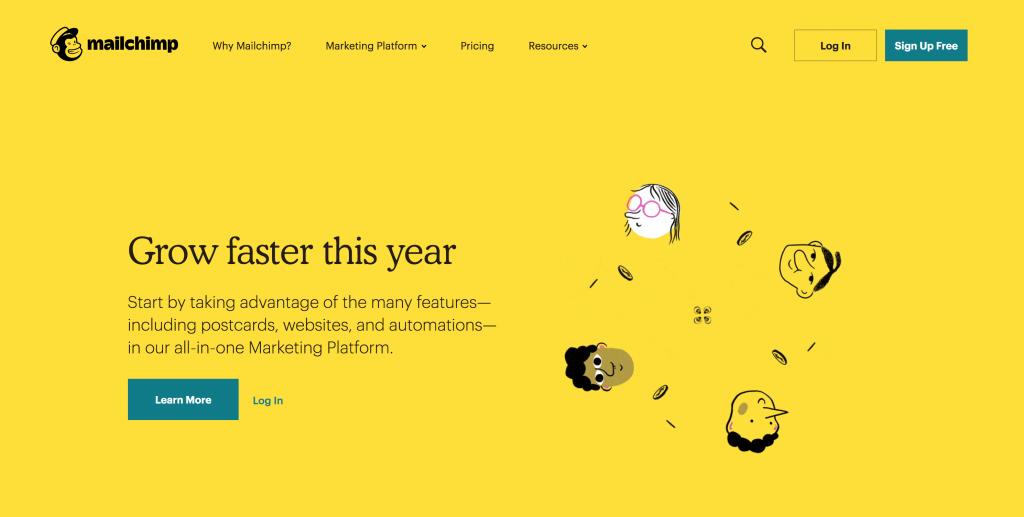 Entreprise - Startup : 8 outils indispensables pour organiser vos évènements