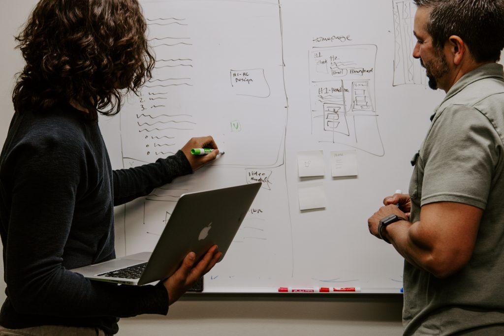 Entreprise - Comment trouver une idée d'entreprise ?