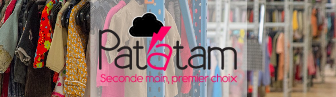 patatam cover startup