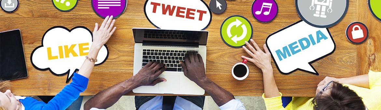 les plus gros rachats du social media