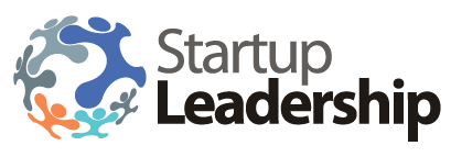 startup leadership program paris slp