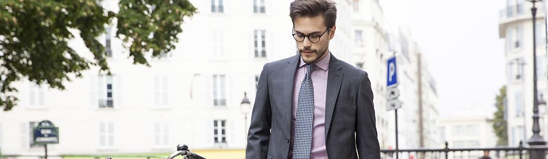 comment s'habiller devant des investisseurs