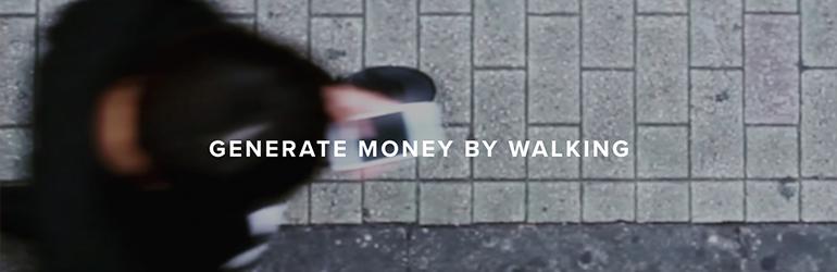 Bitwalking