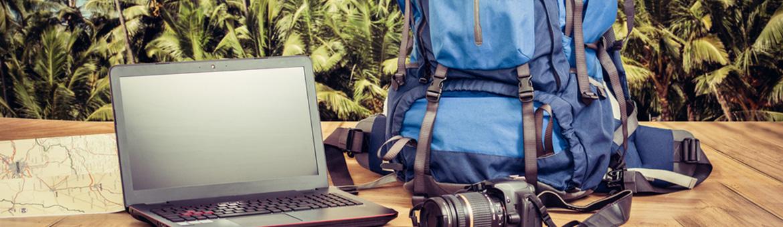 digital nomade culture d'entreprise