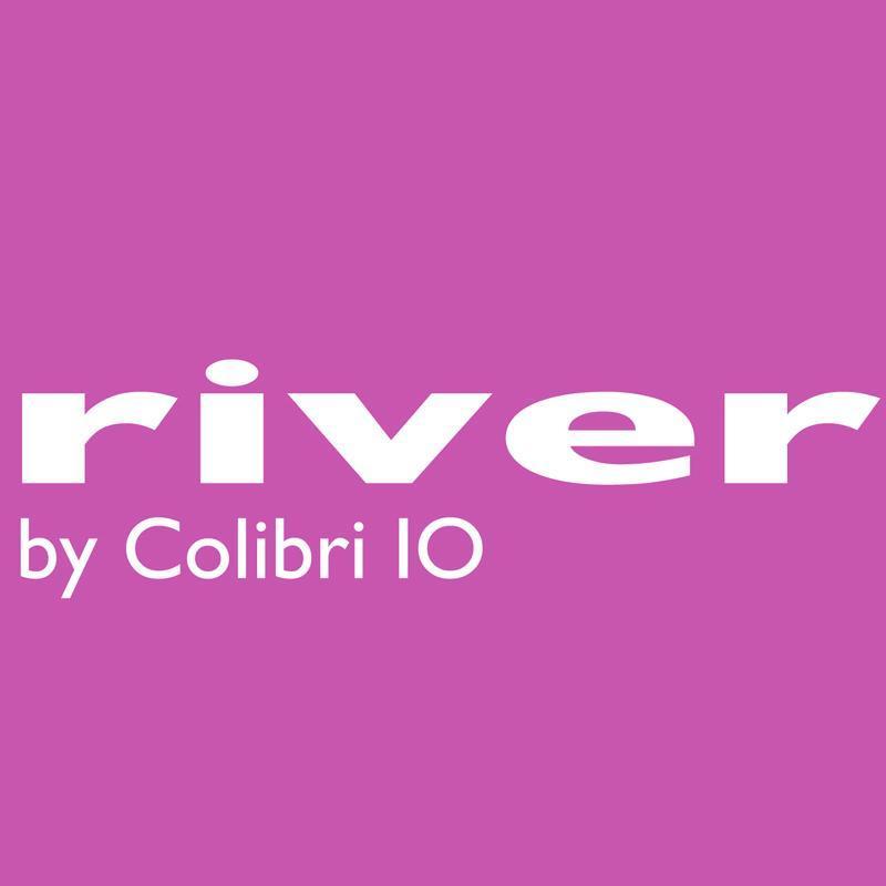 get river