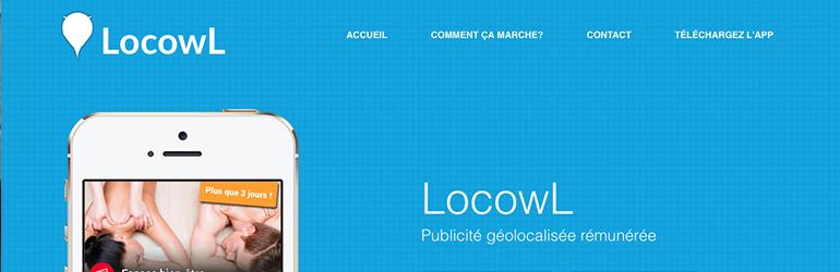 locowl