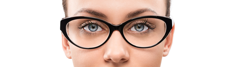 lunettes startups qui cassent les prix