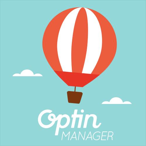 optin manager