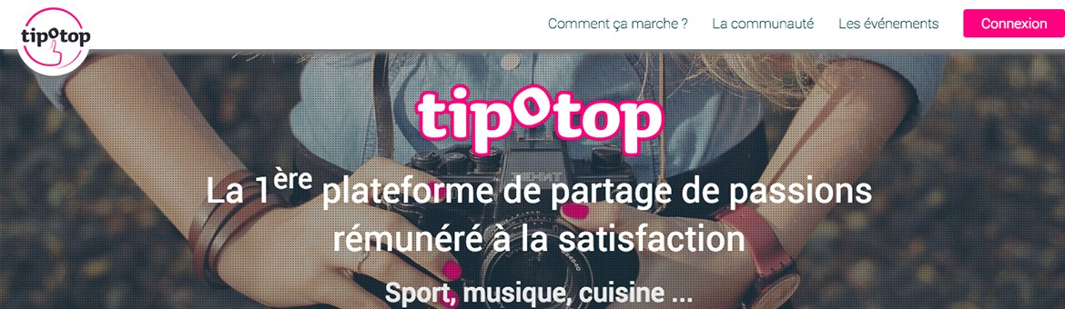 tipotop