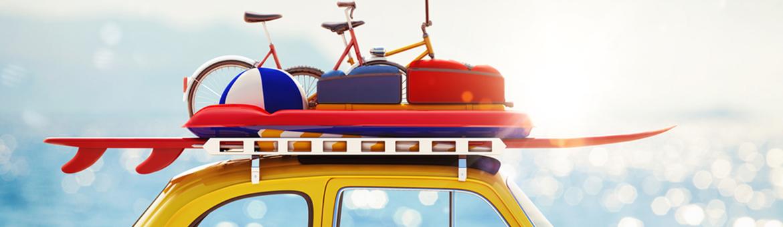vacances entrepreneurs startup