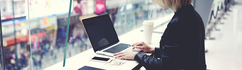 comment trouver des missions en freelance