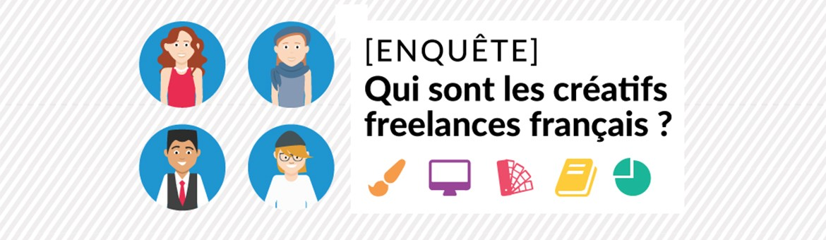 header-freelances
