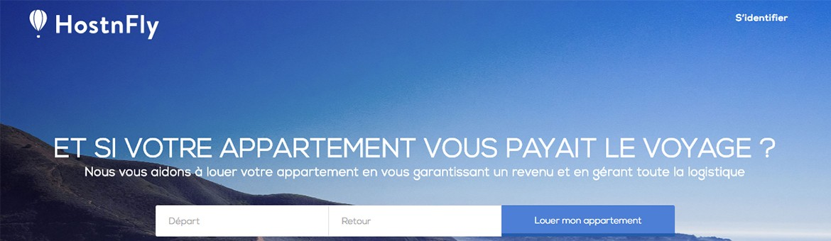hostnfly gère les locations airbnb