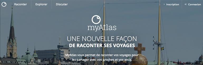 myatlas emploi startup