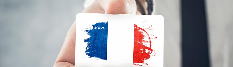 Levées de fonds startups française 2016