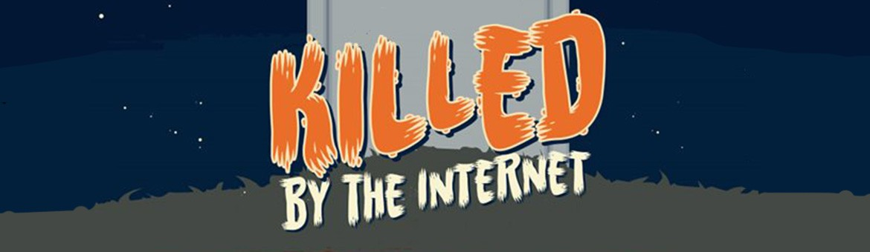 20 chose tuées par internet