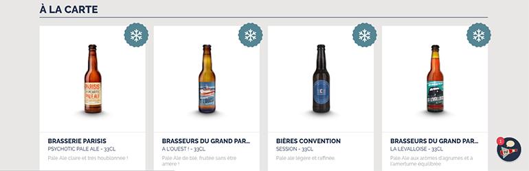 hop buddy les startups qui brassent leur bière