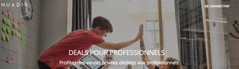 nuadis-startup