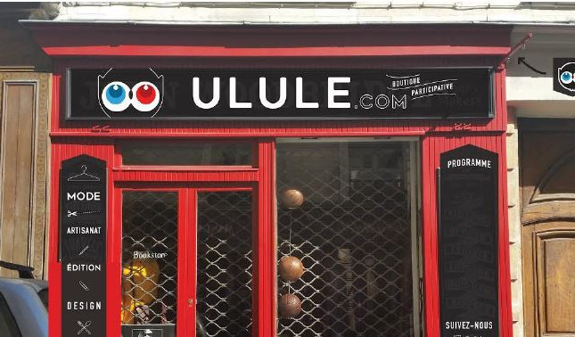 ulule-boutique