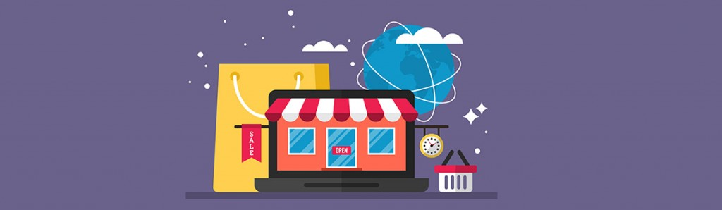 Marketplace outils creer 1024x298