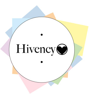 hivency startup marque influenceur