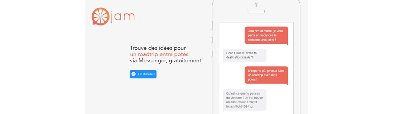 627ca53c9ca21d France] Les 40 startups à suivre en 2017   Wydden