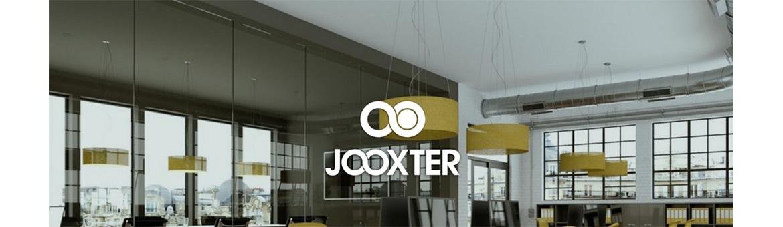 jooxter startup 2017