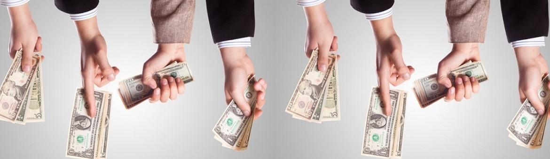 crowdfunding liste plateforme