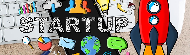 sélection startup rateandgo 1001startups