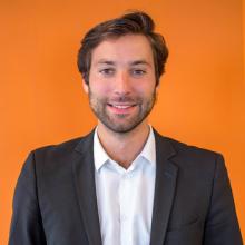 startup clementine comptabilité fondateur