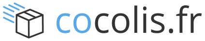 cocolis startup logo