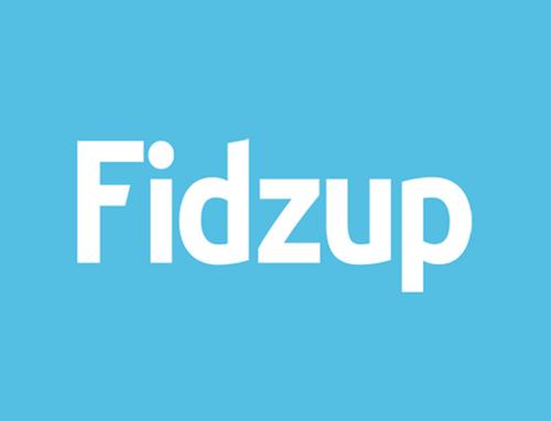06652468-photo-fidzup-logo