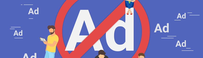 adback la startup qui lutte contre adblock